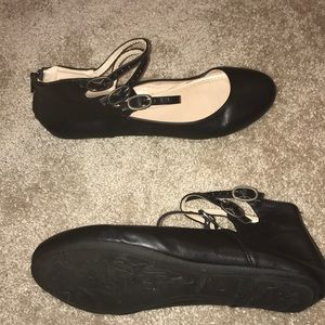 BAMBOO Shoes - 30% off bundles 2 items or more